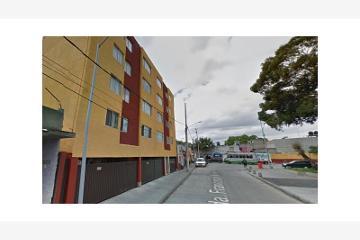 Foto de departamento en venta en  5 bis, villa gustavo a. madero, gustavo a. madero, distrito federal, 2974062 No. 01