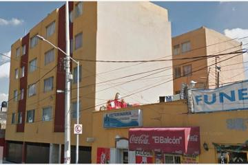 Foto de departamento en venta en cerrada san francisco moreno 5 bis, villa gustavo a. madero, gustavo a. madero, distrito federal, 0 No. 01