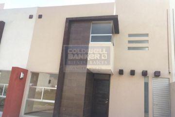 Foto de casa en venta en cerrada san jos, cuautlancingo, cuautlancingo, puebla, 688937 no 01