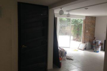 Foto de casa en renta en, cerrada san miguel, aguascalientes, aguascalientes, 2177520 no 01