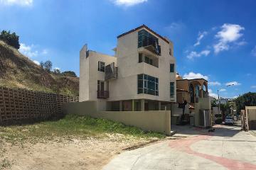 Foto de casa en venta en cerrada santa claudia , hacienda agua caliente, tijuana, baja california, 1468811 No. 01