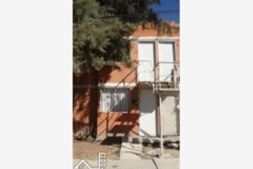 Foto de departamento en venta en cerrada santa ines 307, barrios de santa catarina, puebla, puebla, 0 No. 01