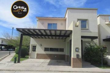 Foto de casa en renta en cerrada sucre 1 , antara  residencial, hermosillo, sonora, 2965445 No. 01