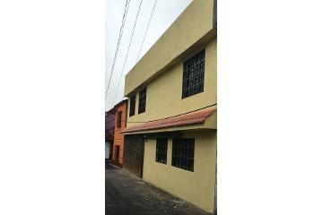 Foto de casa en venta en cerrada tercera prolongacion de ocote , san josé de los cedros, cuajimalpa de morelos, distrito federal, 2767289 No. 01