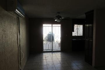 Foto de casa en renta en cerrada tigrina #22 , agaves residencial, hermosillo, sonora, 2932347 No. 01