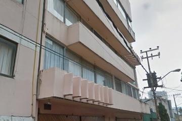 Foto de departamento en venta en cerrada tinoco , las aguilas 1a sección, álvaro obregón, distrito federal, 0 No. 01