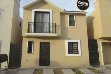 Foto de casa en renta en cerrada valdivia 45 , campo grande residencial, hermosillo, sonora, 2892867 No. 01