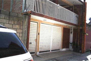 Foto de casa en venta en  115, pedregal de san nicolás 1a sección, tlalpan, distrito federal, 2886887 No. 01