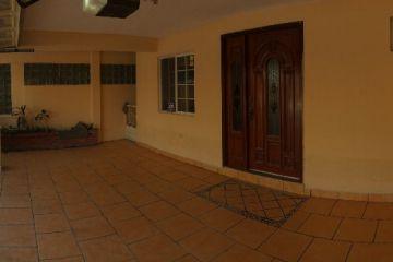 Foto principal de casa en venta en cerradas de anáhuac 4to sector 2438561.