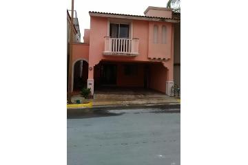 Foto de casa en venta en  , cerradas de anáhuac sector premier, general escobedo, nuevo león, 2036314 No. 01