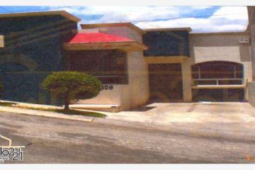 Foto de casa en venta en cerro chico 108, camino real, zacatecas, zacatecas, 2387194 no 01