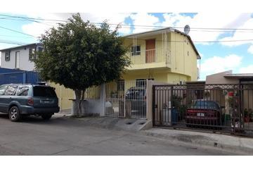 Foto de casa en venta en cerro colorado , cerro colorado i, tijuana, baja california, 0 No. 01
