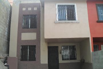Foto de casa en renta en  , cerro colorado, tijuana, baja california, 1084475 No. 01