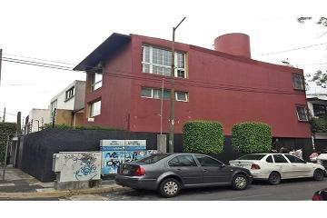 Foto de casa en venta en cerro coporo , campestre churubusco, coyoacán, distrito federal, 2166909 No. 01