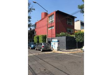 Foto de casa en venta en cerro coporo , campestre churubusco, coyoacán, distrito federal, 0 No. 01
