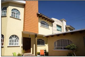 Foto principal de casa en venta en cerro de acambay, colinas del cimatario 2965047.