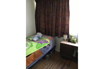Foto de casa en venta en cerro de juvencia , campestre churubusco, coyoacán, distrito federal, 2827614 No. 02