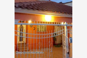 Foto de casa en venta en  ., cerro de la cruz, chihuahua, chihuahua, 2541399 No. 01