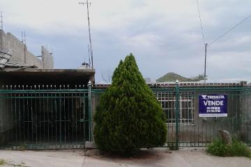Foto de casa en venta en  , cerro de la cruz, chihuahua, chihuahua, 0 No. 01