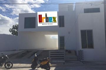 Foto de casa en venta en  , cerro de la eminencia, campeche, campeche, 2761370 No. 01