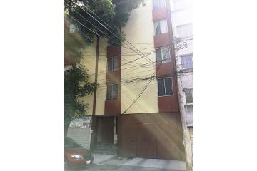 Foto de departamento en renta en cerro de la estrella 1, campestre churubusco, coyoacán, distrito federal, 2999741 No. 01