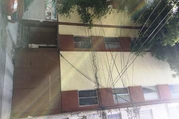 Foto de departamento en renta en cerro de la estrella , campestre churubusco, coyoacán, distrito federal, 0 No. 01