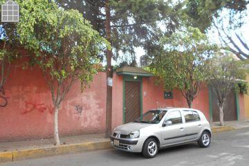 Foto de casa en venta en, cerro de la estrella, iztapalapa, df, 1619966 no 01