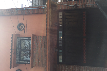 Foto de casa en venta en  , cerro de la estrella, iztapalapa, distrito federal, 2373108 No. 01