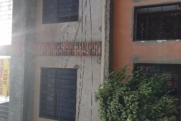 Foto de casa en venta en  , cerro de la estrella, iztapalapa, distrito federal, 2620012 No. 01