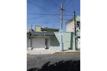 Foto de casa en venta en  , cerro de la estrella, iztapalapa, distrito federal, 2937256 No. 01