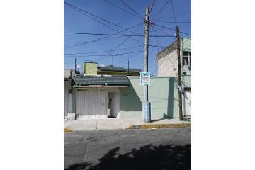 Foto de casa en venta en  , cerro de la estrella, iztapalapa, distrito federal, 2982541 No. 01