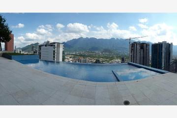 Foto de departamento en renta en cerro de la loma larga 100, loma larga, monterrey, nuevo león, 2924417 No. 01