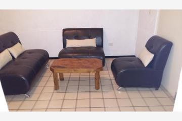 Foto de departamento en venta en  , cerro de la silla, monterrey, nuevo león, 2915209 No. 01