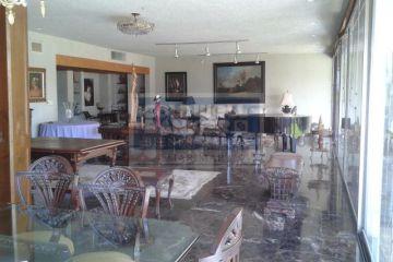 Foto de casa en venta en cerro de la silla, obispado, monterrey, nuevo león, 346451 no 01