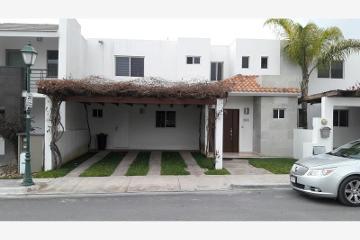 Foto de casa en renta en cerro de la villa 355, villas de guadalupe, saltillo, coahuila de zaragoza, 2876878 No. 01