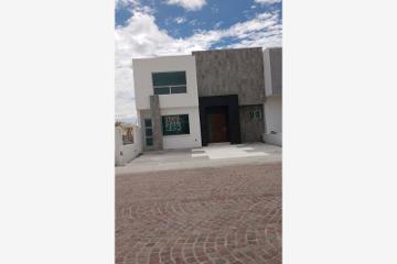 Foto de casa en venta en cerro de las palomas 2, cumbres del lago, querétaro, querétaro, 2681243 No. 01