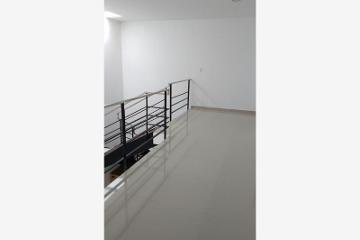 Foto de casa en venta en  2, cumbres del lago, querétaro, querétaro, 2681243 No. 03