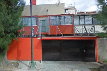 Foto principal de casa en venta en cerro de san francisco, campestre churubusco 2863102.
