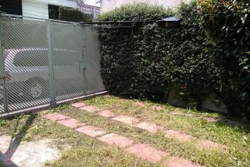 Foto de casa en venta en cerró del borrego 178, campestre churubusco, coyoacán, distrito federal, 2781781 No. 01