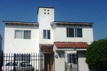 Foto de casa en venta en cerro del carpio 105, juriquilla, querétaro, querétaro, 2916381 No. 01