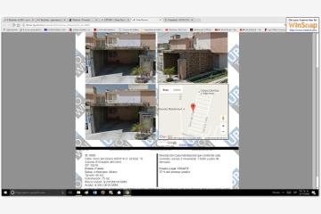 Foto de casa en venta en  00, el encanto del cerril, atlixco, puebla, 2783043 No. 01