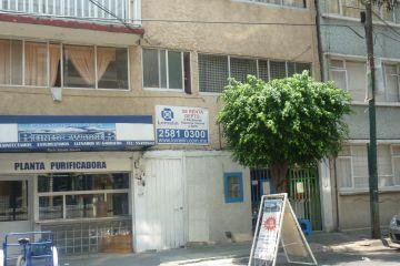 Foto de departamento en renta en cerro del fortin 124 int5, campestre churubusco, coyoacán, df, 2933960 no 01