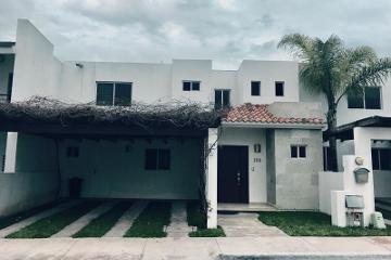 Foto de casa en renta en cerro del tepeyac 168, villas de guadalupe, saltillo, coahuila de zaragoza, 2879084 No. 01