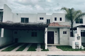 Foto de casa en renta en cerro del tepeyac 168, villas de guadalupe, saltillo, coahuila de zaragoza, 2880553 No. 01