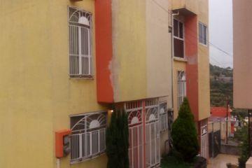 Foto principal de casa en venta en cerro del viento mz 6 lt 3 casa 5, colinas de ecatepec 2564713.