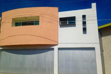 Foto de casa en renta en cerro gordo 100, lomas del parque, durango, durango, 2418453 No. 01