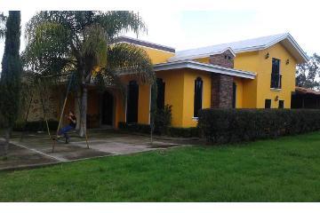 Foto de casa en venta en  , cerro gordo, san ignacio cerro gordo, jalisco, 0 No. 01