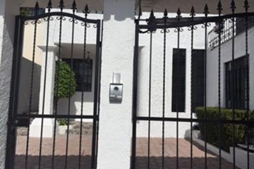 Foto de casa en venta en cerro grande 114, nuevo juriquilla, querétaro, querétaro, 2648193 No. 01