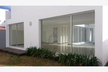 Foto de casa en venta en  219, cumbres del lago, querétaro, querétaro, 2098776 No. 01