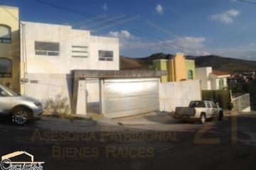 Foto principal de casa en venta en cerro mocho, colinas del padre 2989601.